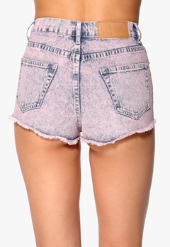 CHEAP MONDAY Ease Summer Pink Pink Bubbleroom.se