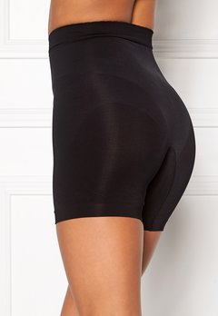 Controlbody Gold Short Comp Nero Bubbleroom.se