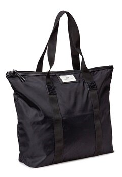 Day Birger et Mikkelsen Day Gweneth Bag Black Bubbleroom.se