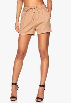 D.Brand Leah Shorts Salmon Bubbleroom.se