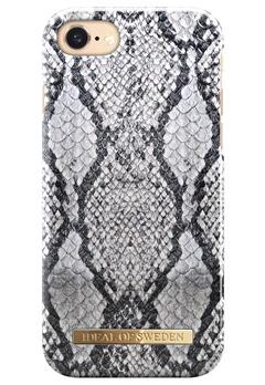 iDeal Of Sweden Fashion Case iPhone Python Bubbleroom.se