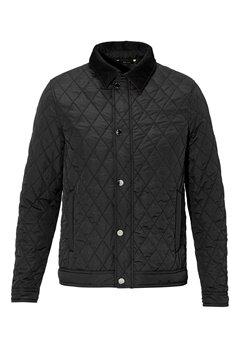 Henri Lloyd Inver Quilted Jacket JTB Bubbleroom.se