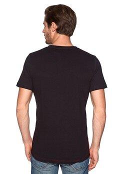 Humör Neu t-shirt Scooter Bubbleroom.se