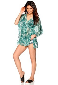 ICHI Beachie Dress 10112 Eggnog Bubbleroom.se