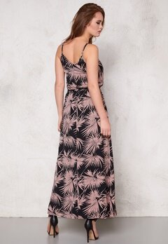 ICHI Ciffo Dress 12232 Rose Dust Bubbleroom.se