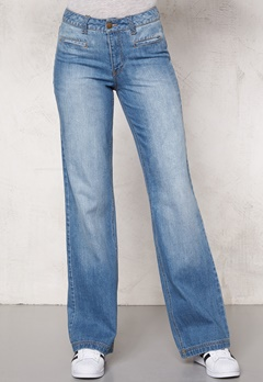 Amy´s Stories Jeans Maria Ljusdenim Bubbleroom.se
