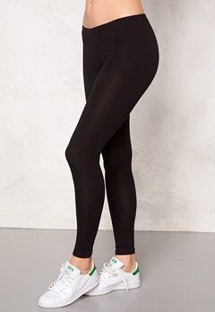 77thFLEA Leonore leggings Black Bubbleroom.se