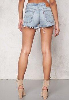LEVI'S 501 Shorts Waveline Bubbleroom.se