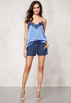 Make Way Florina Singlet Light blue Bubbleroom.se