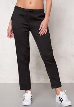 Make Way Vicroire Pants Black Bubbleroom.se