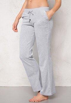 Odd Molly Mamacita Printed Trousers Multi Bubbleroom.se