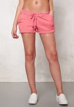 Odd Molly Sunrise Shorts Light Candy Bubbleroom.se