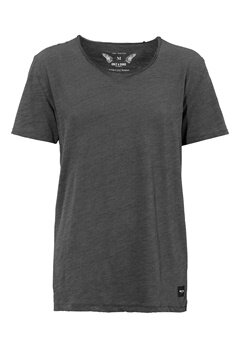 ONLY & SONS Albert Reg O-Neck Tee Urban Chic Bubbleroom.se