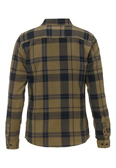 ONLY & SONS Erik ls shirt Kangaroo Bubbleroom.se