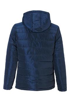 ONLY & SONS Jonnie Jacket Dress Blues Bubbleroom.se