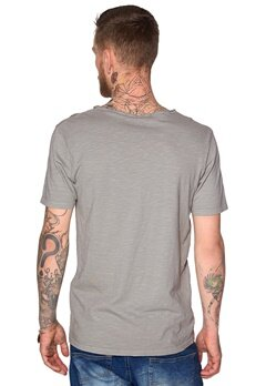 ONLY & SONS Tamme V-neck Tee Griffin Bubbleroom.se
