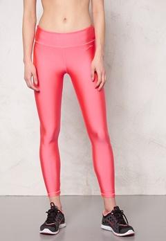 Röhnisch Liza Shiny Tights Clover Multi Bubbleroom.se