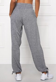 Röhnisch Luna Sweat Pants Grey Melange Bubbleroom.se