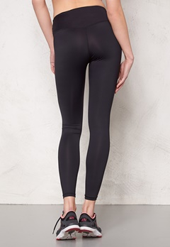 Röhnisch Shape Lasting Tights Black Bubbleroom.se