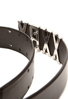 RX Fever Belt Black Bubbleroom.se