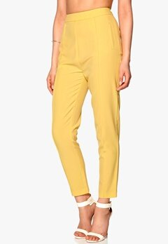 RX Unbreakable Pants Yellow Bubbleroom.se