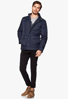 SELECTED HOMME Gusto Jacket Navy Blazer Bubbleroom.se
