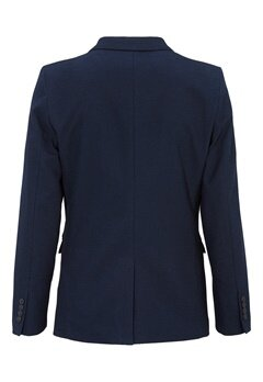 SELECTED HOMME One Olaf Blazer Navy Blazer Bubbleroom.se