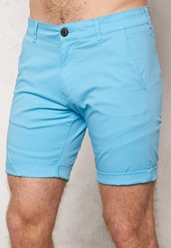 SELECTED HOMME Paris Blue Grotto Blue Grotto Bubbleroom.se