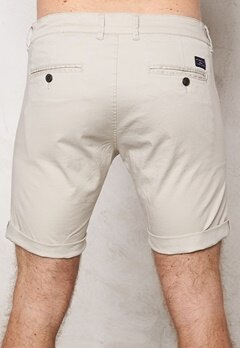 SELECTED HOMME Paris Moonstruck Shorts Moonstruck Bubbleroom.se