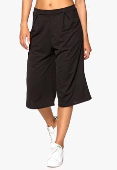 Sisters Point Calo pants Black Bubbleroom.se