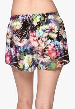 Sisters Point Neff shorts Multi Bubbleroom.se