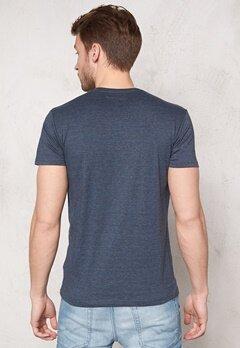 Solid Banner T-shirt 8600 Mood Bubbleroom.se