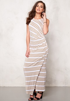 Stylein Canjaro Striped sand Bubbleroom.se
