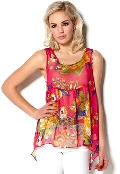 b.young Tassenna top Raspberry Sorbet Bubbleroom.se