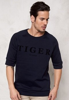 TIGER OF SWEDEN Edoardo Pyjamas 284 Light Ink Bubbleroom.se