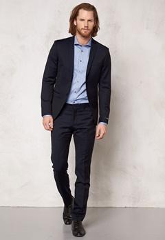TIGER OF SWEDEN Jil Suit 2V5 Blues Bubbleroom.se