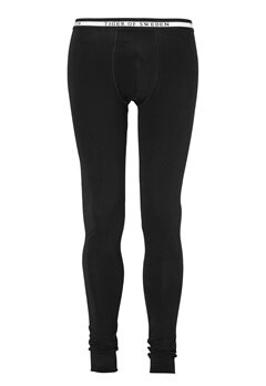 TIGER OF SWEDEN Morleo Underwear 050 Black Bubbleroom.se