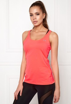 Under Armour UA Racer Tank Caspian Bubbleroom.se