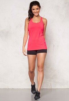 Under Armour Armour Racer Tank 962 Harmony Red Bubbleroom.se