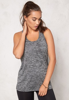 Under Armour Branded Tech Tank 001 Black Bubbleroom.se