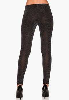VERO MODA Shinna Leggings Black 1 Bubbleroom.se
