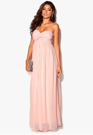 Chiara Forthi Jasmine Dress