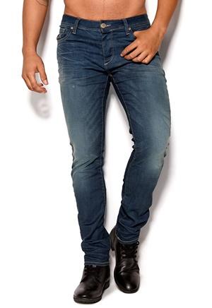 JACK&JONES Tim Original 919 Jeans