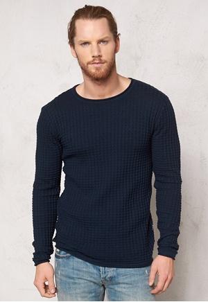 Tailored & Original Newgate Knit