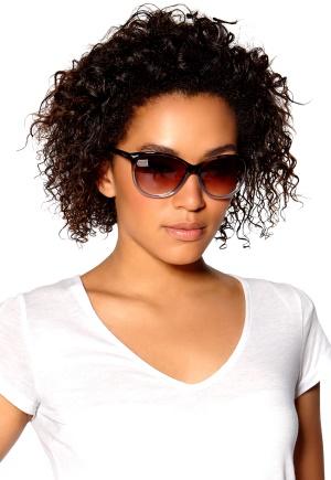 Le Specs Dont Speak Sunglasses Vintage Tort Bubbleroom.se