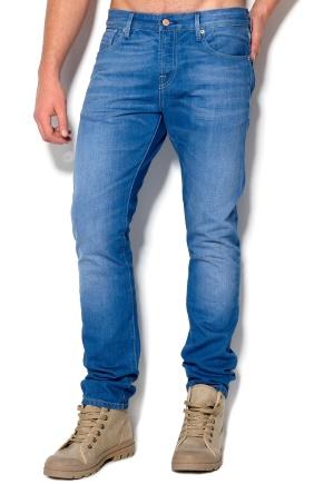 SCOTCH&SODA Ralston Jeans 48 Denim Bubbleroom.se