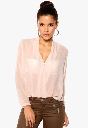 SOAKED IN LUXURY Stil Shirt 915 Pattern Bubbleroom.se