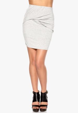 Stylein - Real Skirt