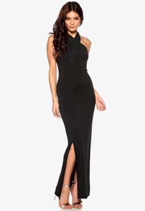 Stylein - Remeber dress