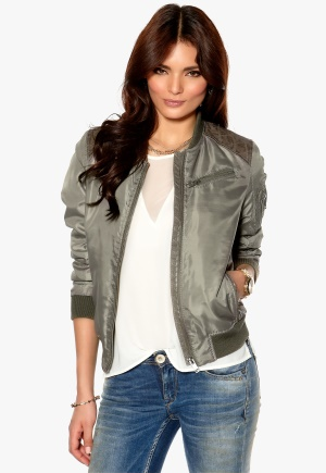 Jofama by Marie Serneholt - Marie Bomber Jacket